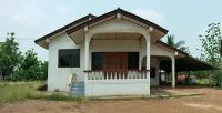 บ้านเดี่ยวหลุดจำนอง ธ.ธนาคารกรุงไทย ผาบิ้ง วังสะพุง เลย