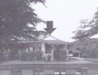 บ้านเดี่ยวหลุดจำนอง ธ.ธนาคารอาคารสงเคราะห์ นาโป่ง เมืองเลย เลย