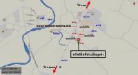 บ้านเดี่ยวหลุดจำนอง ธ.ธนาคารกสิกรไทย ศรีสงคราม วังสะพุง เลย