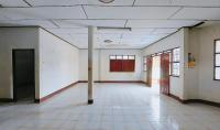 บ้านเดี่ยวหลุดจำนอง ธ.ธนาคารกสิกรไทย ทรายขาว วังสะพุง เลย