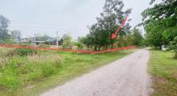 บ้านเดี่ยวหลุดจำนอง ธ.ธนาคารกสิกรไทย หนองหญ้าปล้อง วังสะพุง เลย